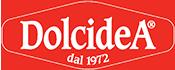 La Dolcidea-