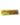 croccante-arachidi-prodotto