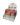 croccante-benessere-0813A