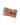 cioccolatino-artigianale-sfuso-amaretto-0513B
