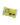 cioccolatino-artigianale-sfuso-limone-0512B