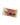 cioccolatino-artigianale-sfuso-rhum-0523