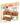 mandorle-tripack-benessere-1