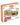 croccante-benessere-senza-zuccheri-0607