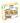 croccante-benessere-senza-zuccheri-0608